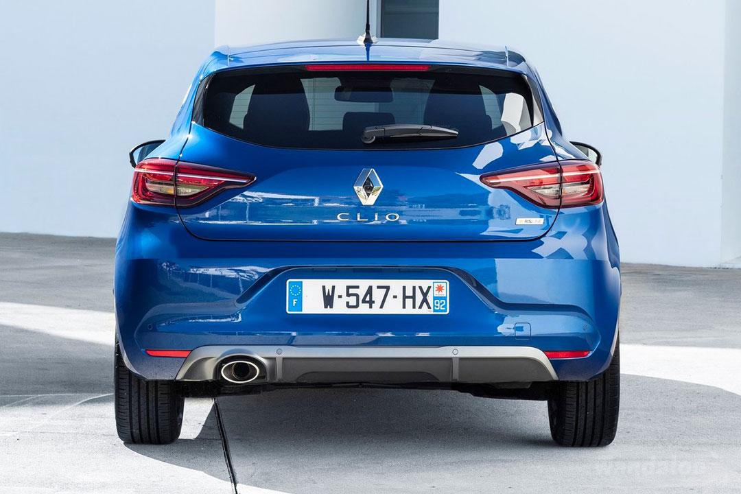 https://www.wandaloo.com/files/2019/06/Renault-Clio-2020-Neuve-Maroc-13.jpg