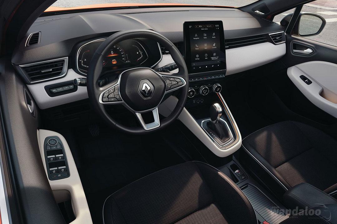 https://www.wandaloo.com/files/2019/06/Renault-Clio-2020-Neuve-Maroc-14.jpg