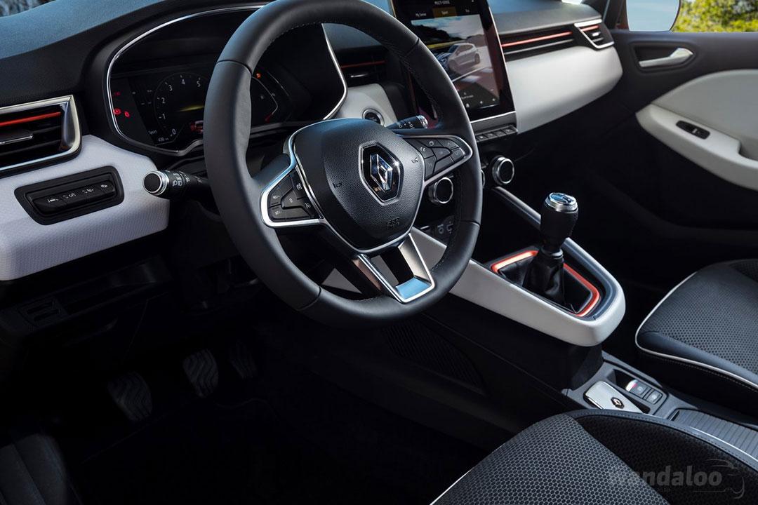 https://www.wandaloo.com/files/2019/06/Renault-Clio-2020-Neuve-Maroc-15.jpg