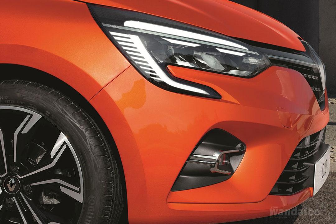 https://www.wandaloo.com/files/2019/06/Renault-Clio-2020-Neuve-Maroc-16.jpg
