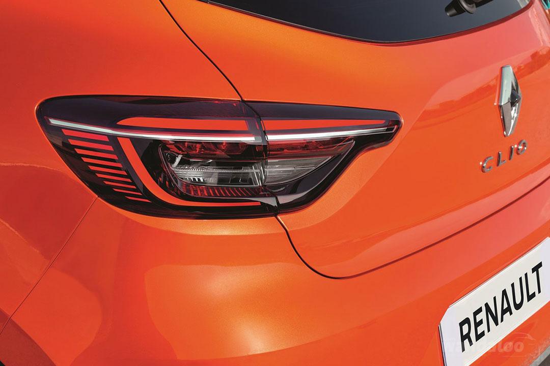 https://www.wandaloo.com/files/2019/06/Renault-Clio-2020-Neuve-Maroc-17.jpg
