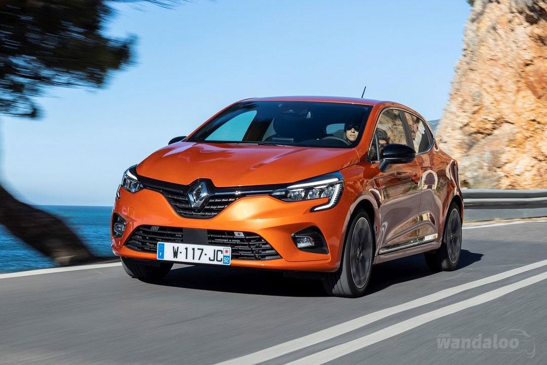 https://www.wandaloo.com/files/2019/06/Renault-Clio-2020-Neuve-Maroc-18.jpg