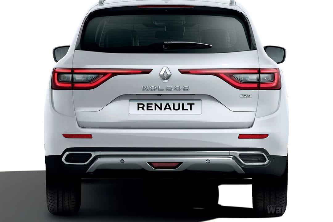 https://www.wandaloo.com/files/2019/06/Renault-Koleos-2020-Neuve-Maroc-01.jpg