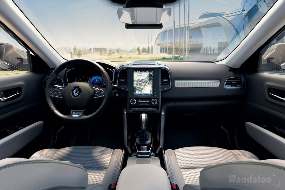 https://www.wandaloo.com/files/2019/06/Renault-Koleos-2020-Neuve-Maroc-03.jpg