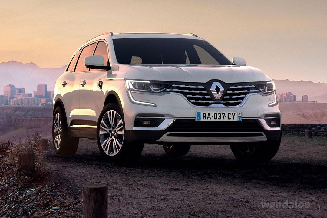 https://www.wandaloo.com/files/2019/06/Renault-Koleos-2020-Neuve-Maroc-04.jpg
