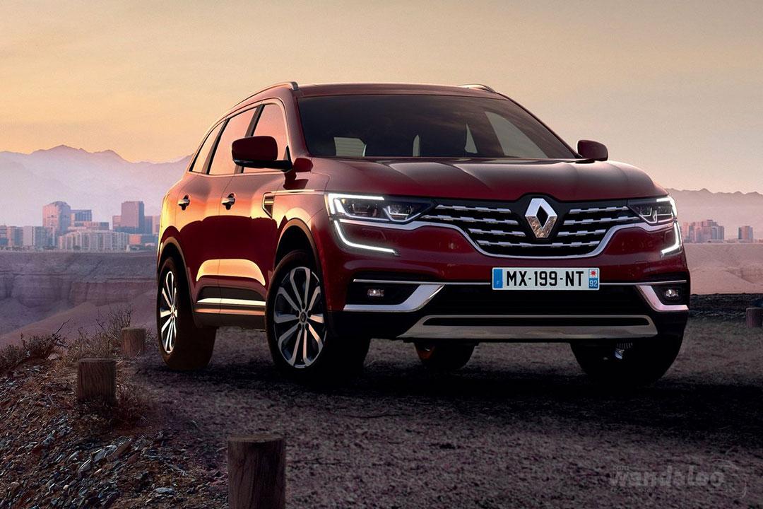 https://www.wandaloo.com/files/2019/06/Renault-Koleos-2020-Neuve-Maroc-07.jpg