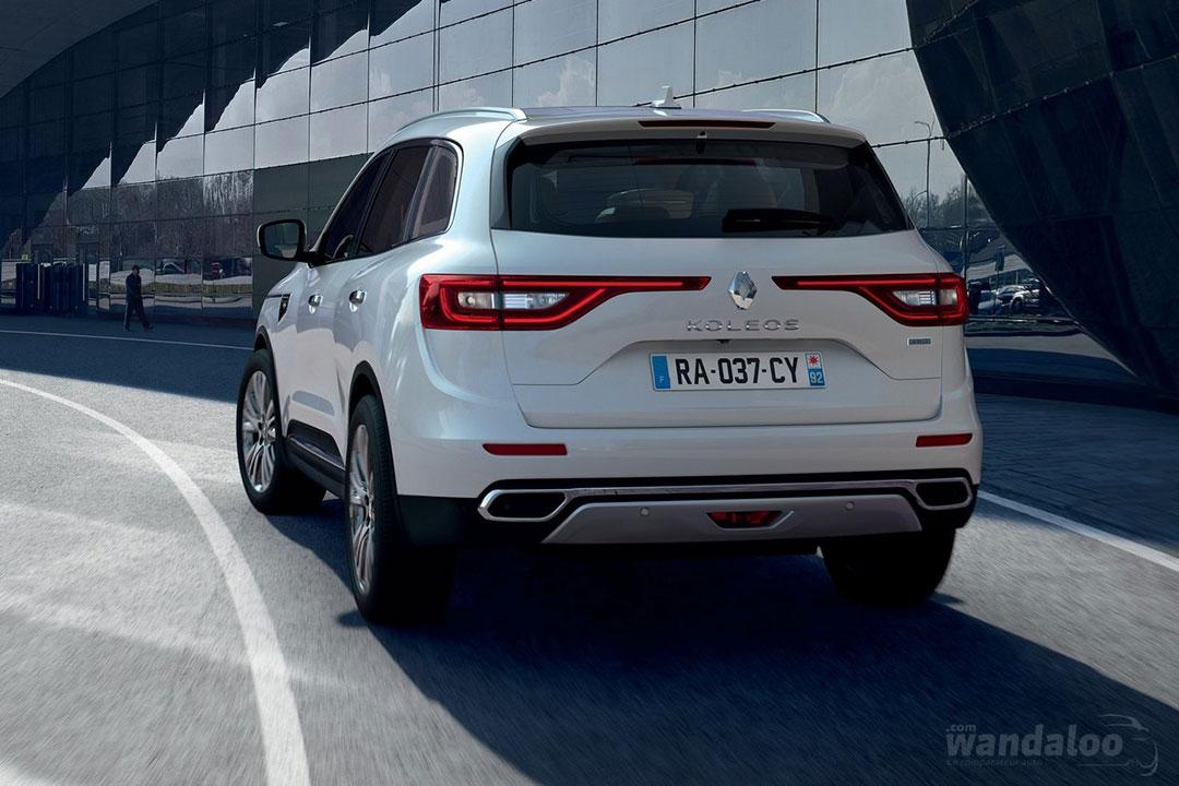 https://www.wandaloo.com/files/2019/06/Renault-Koleos-2020-Neuve-Maroc-08.jpg