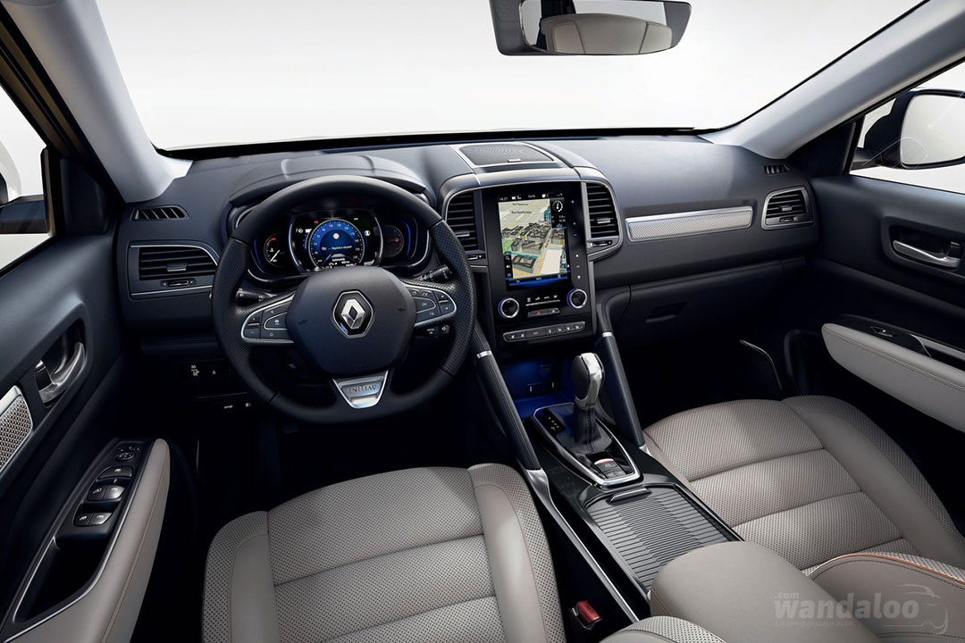 https://www.wandaloo.com/files/2019/06/Renault-Koleos-2020-Neuve-Maroc-10.jpg