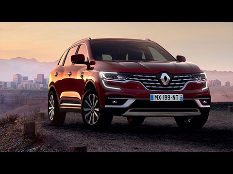 https://www.wandaloo.com/files/2019/06/Renault-Koleos-2020-Neuve-Maroc-video.jpg