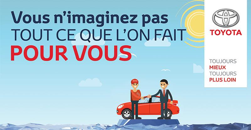 https://www.wandaloo.com/files/2019/06/Toyota-Maroc-Golden-SAV-Award-2019.jpg