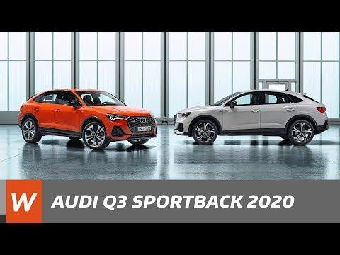 AUDI-Q3-Sportback-2020-Maroc-BO-video.jpg