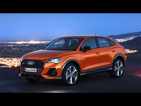 https://www.wandaloo.com/files/2019/07/AUDI-Q3-Sportback-2020-Maroc-PI-video.jpg