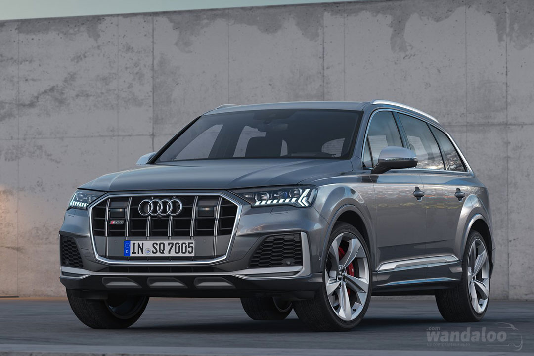https://www.wandaloo.com/files/2019/07/AUDI-SQ7-2020-Maroc-01.jpg