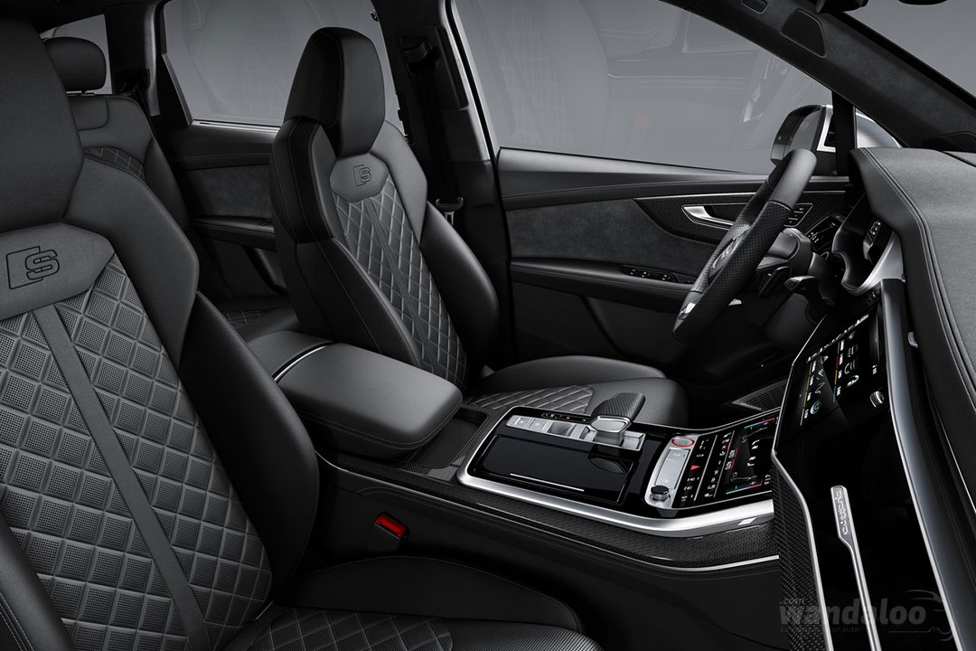 https://www.wandaloo.com/files/2019/07/AUDI-SQ7-2020-Maroc-02.jpg