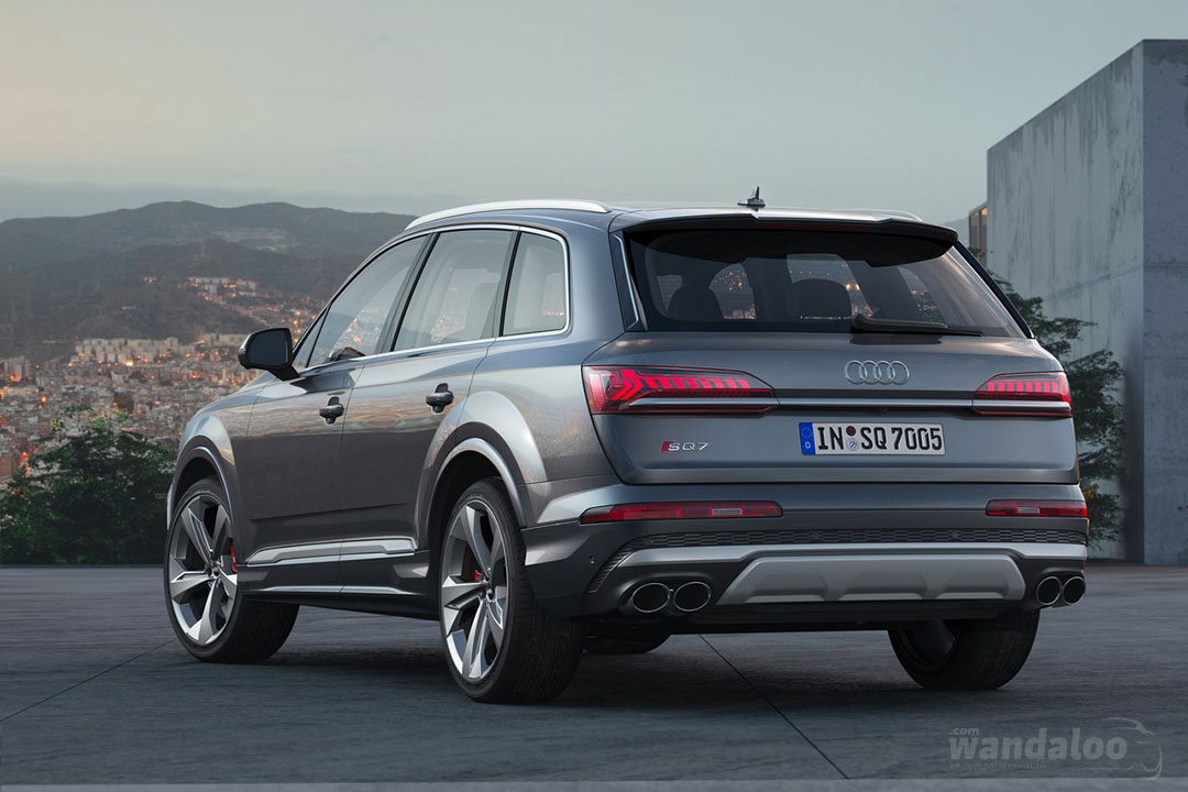 https://www.wandaloo.com/files/2019/07/AUDI-SQ7-2020-Maroc-03.jpg