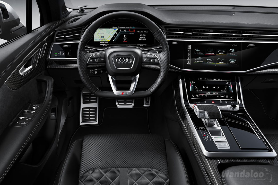 https://www.wandaloo.com/files/2019/07/AUDI-SQ7-2020-Maroc-04.jpg