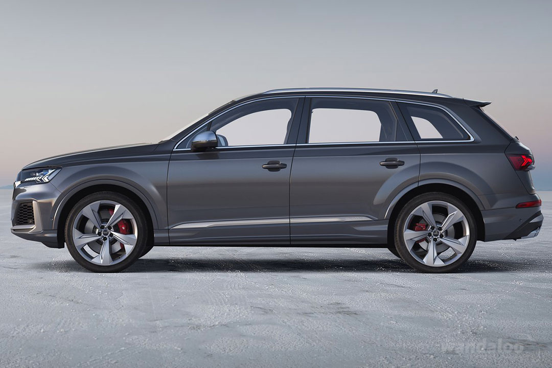 https://www.wandaloo.com/files/2019/07/AUDI-SQ7-2020-Maroc-05.jpg