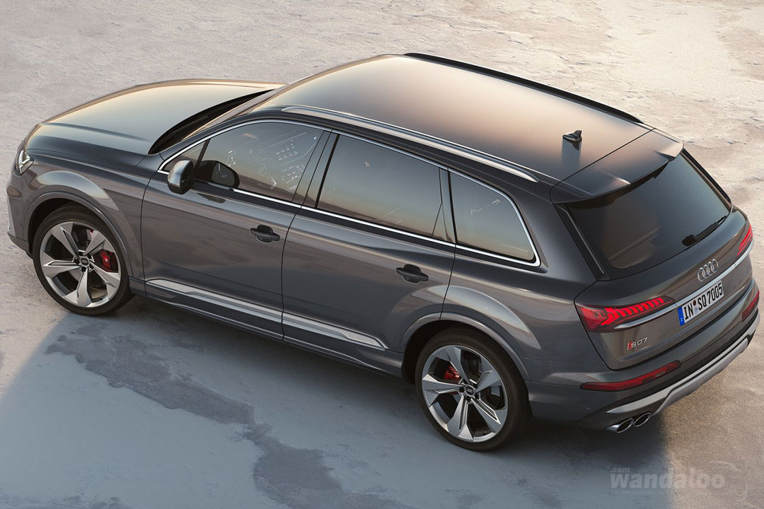 https://www.wandaloo.com/files/2019/07/AUDI-SQ7-2020-Maroc-06.jpg