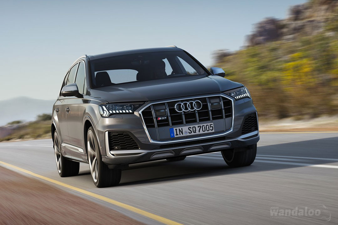 https://www.wandaloo.com/files/2019/07/AUDI-SQ7-2020-Maroc-07.jpg