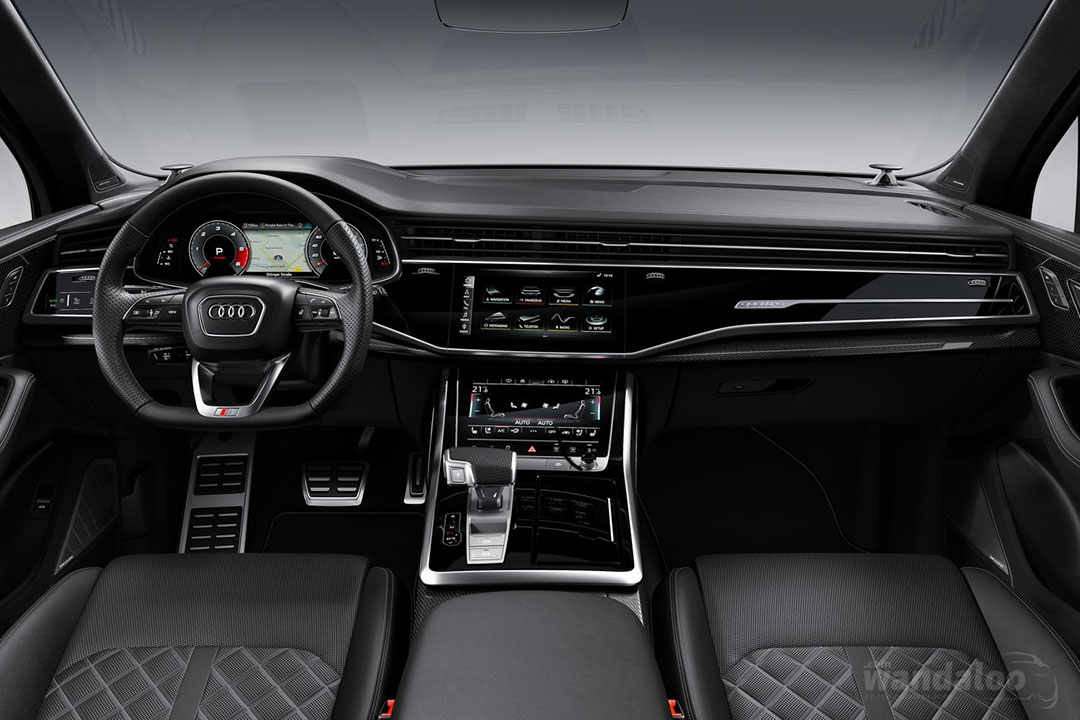 https://www.wandaloo.com/files/2019/07/AUDI-SQ7-2020-Maroc-08.jpg