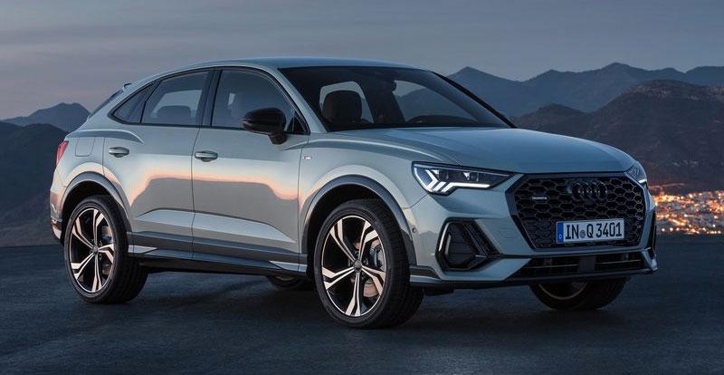 https://www.wandaloo.com/files/2019/07/Audi-Q3-Sportback-2020-Maroc.jpg