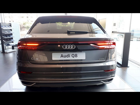 https://www.wandaloo.com/files/2019/07/Audi-Q8-2019-Neuve-Maroc-video-CAC.jpg