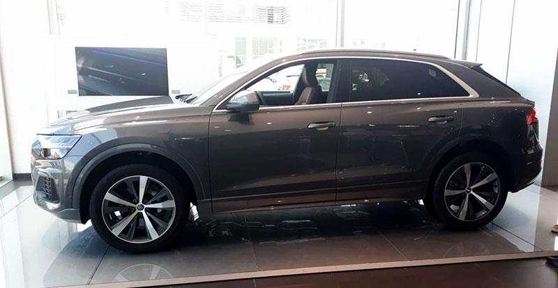 https://www.wandaloo.com/files/2019/07/Audi-Q8-2019-Neuve-Maroc.jpg