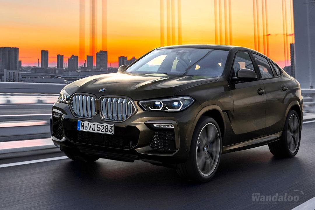 https://www.wandaloo.com/files/2019/07/BMW-X6-2020-Neuve-Maroc-01.jpg