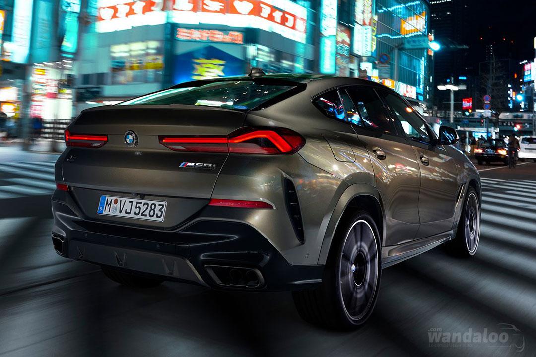 https://www.wandaloo.com/files/2019/07/BMW-X6-2020-Neuve-Maroc-02.jpg