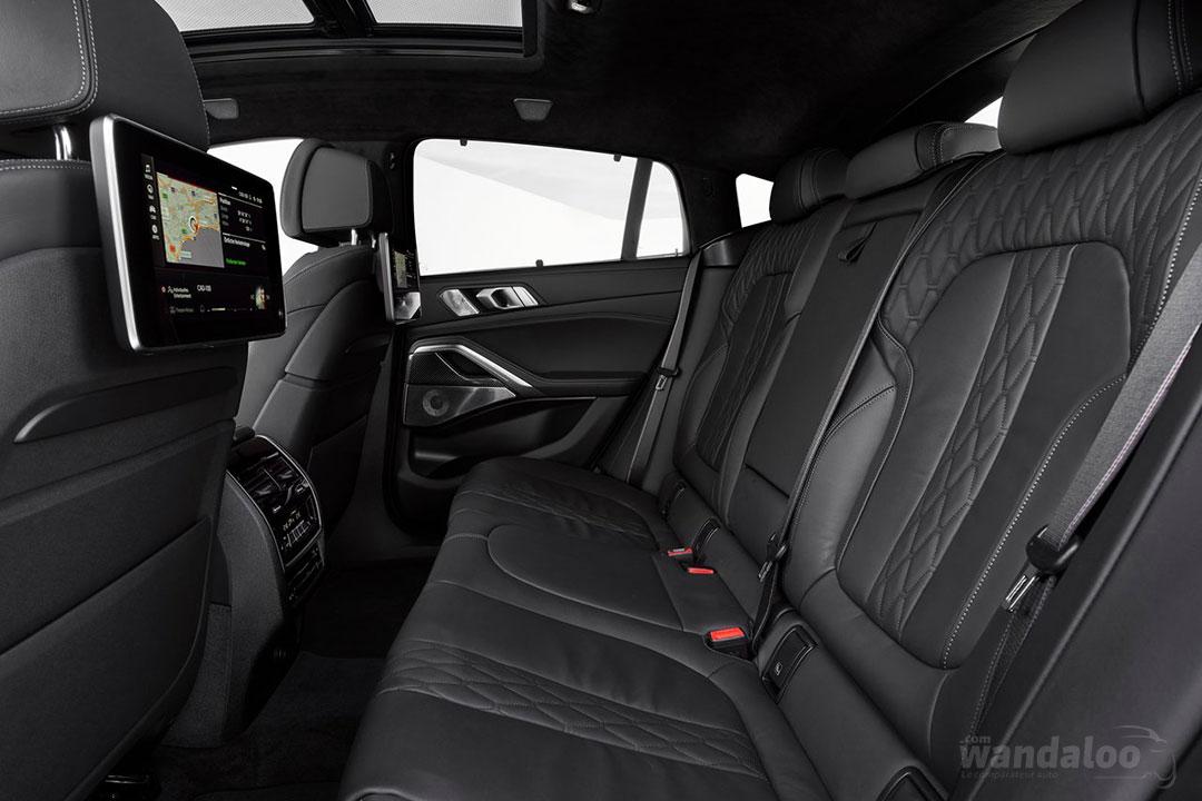 https://www.wandaloo.com/files/2019/07/BMW-X6-2020-Neuve-Maroc-03.jpg