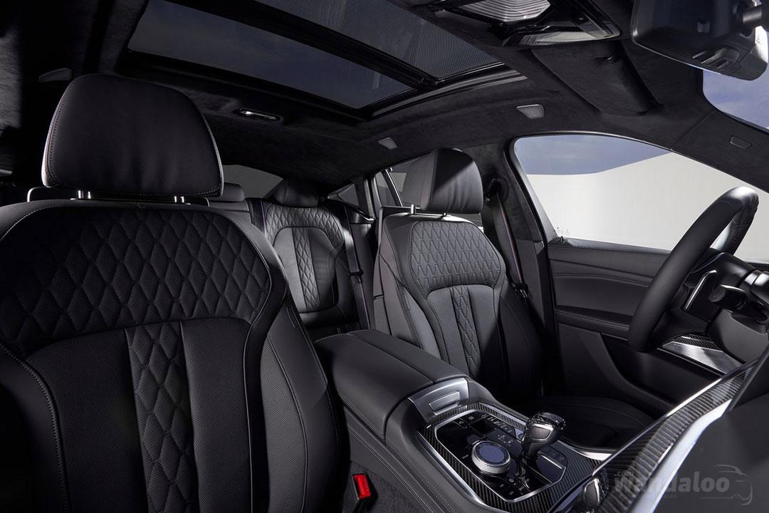 https://www.wandaloo.com/files/2019/07/BMW-X6-2020-Neuve-Maroc-04.jpg
