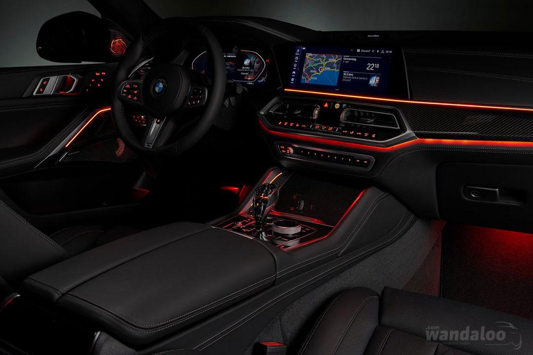 https://www.wandaloo.com/files/2019/07/BMW-X6-2020-Neuve-Maroc-05.jpg