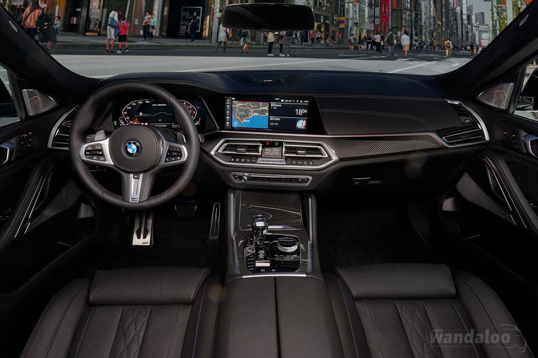 https://www.wandaloo.com/files/2019/07/BMW-X6-2020-Neuve-Maroc-06.jpg