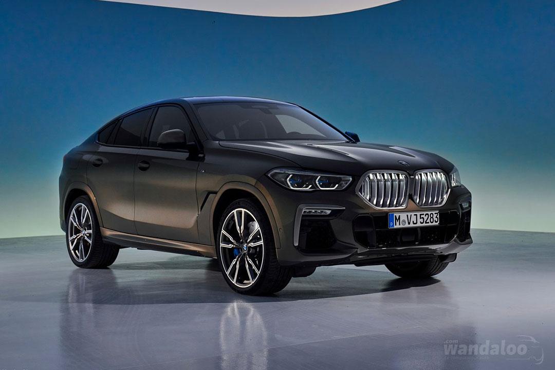 https://www.wandaloo.com/files/2019/07/BMW-X6-2020-Neuve-Maroc-08.jpg