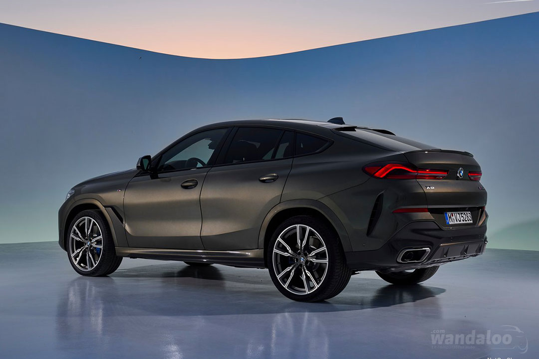https://www.wandaloo.com/files/2019/07/BMW-X6-2020-Neuve-Maroc-09.jpg