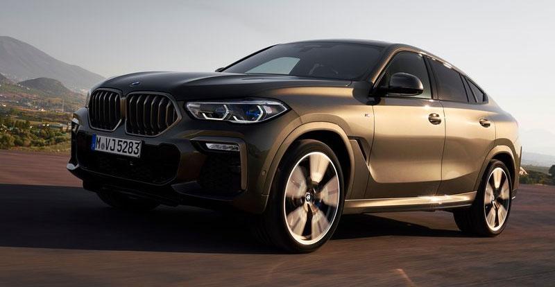 https://www.wandaloo.com/files/2019/07/BMW-X6-2020-Neuve-Maroc.jpg