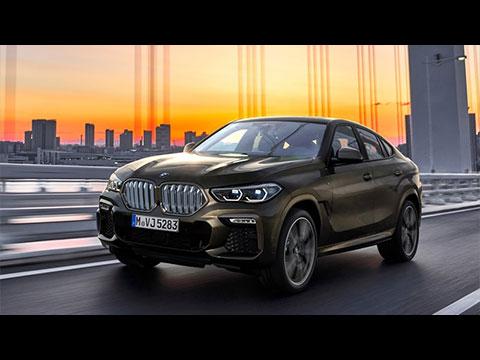 BMW-X6-2020-video.jpg