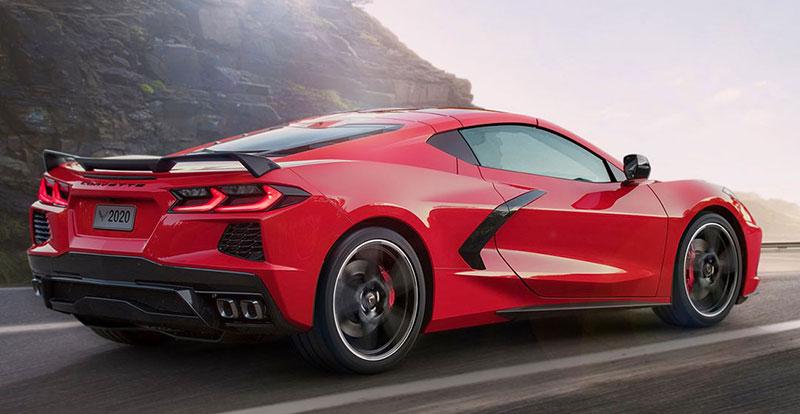 https://www.wandaloo.com/files/2019/07/Chevrolet-Corvette-C8-2020-Arriere.jpg