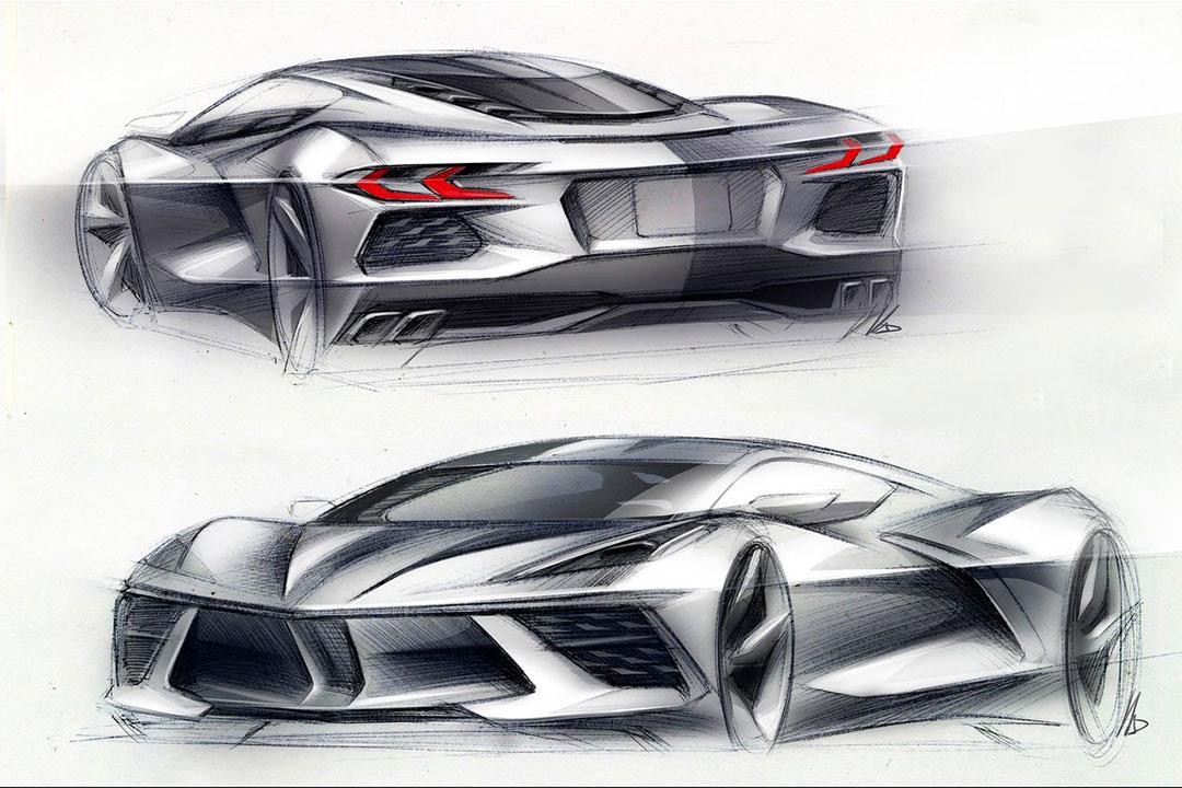 https://www.wandaloo.com/files/2019/07/Chevrolet-Corvette-C8-2020-Maroc-01.jpg