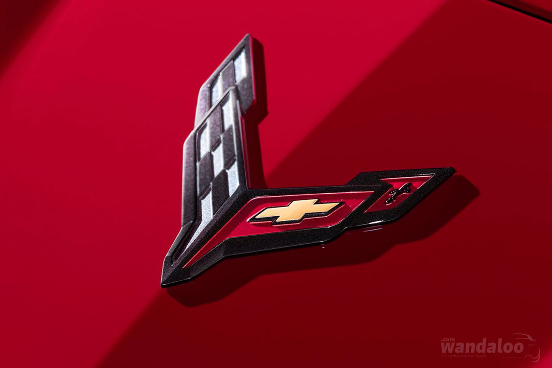 https://www.wandaloo.com/files/2019/07/Chevrolet-Corvette-C8-2020-Maroc-02.jpg