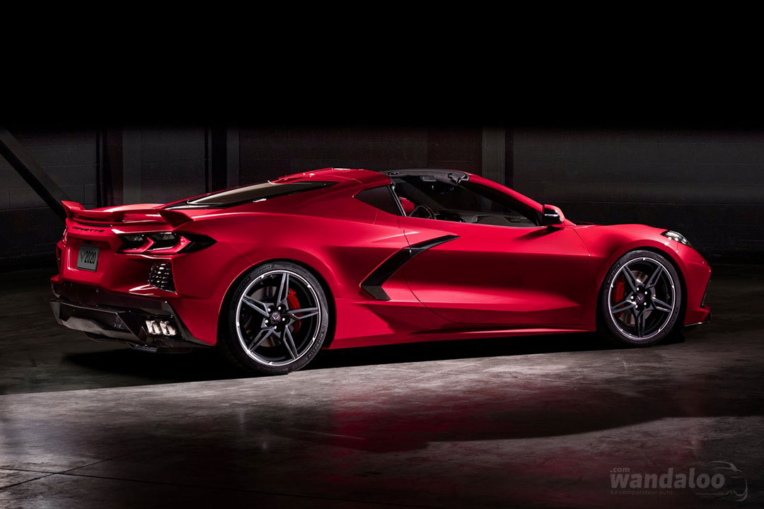 https://www.wandaloo.com/files/2019/07/Chevrolet-Corvette-C8-2020-Maroc-04.jpg