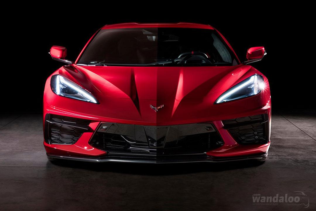 https://www.wandaloo.com/files/2019/07/Chevrolet-Corvette-C8-2020-Maroc-06.jpg