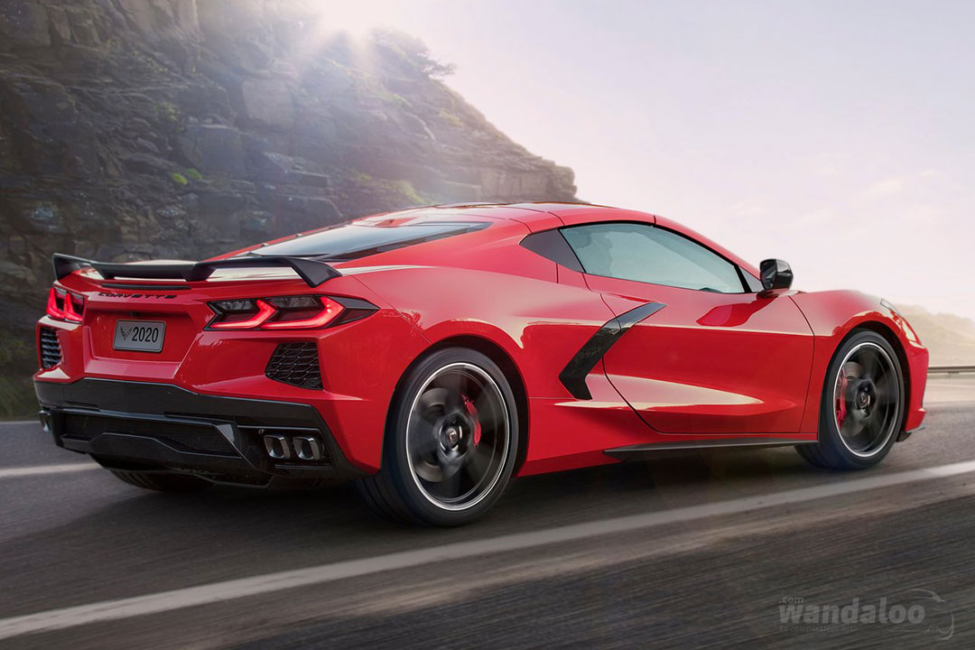 https://www.wandaloo.com/files/2019/07/Chevrolet-Corvette-C8-2020-Maroc-09.jpg