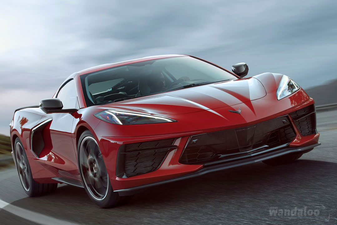 https://www.wandaloo.com/files/2019/07/Chevrolet-Corvette-C8-2020-Maroc-10.jpg