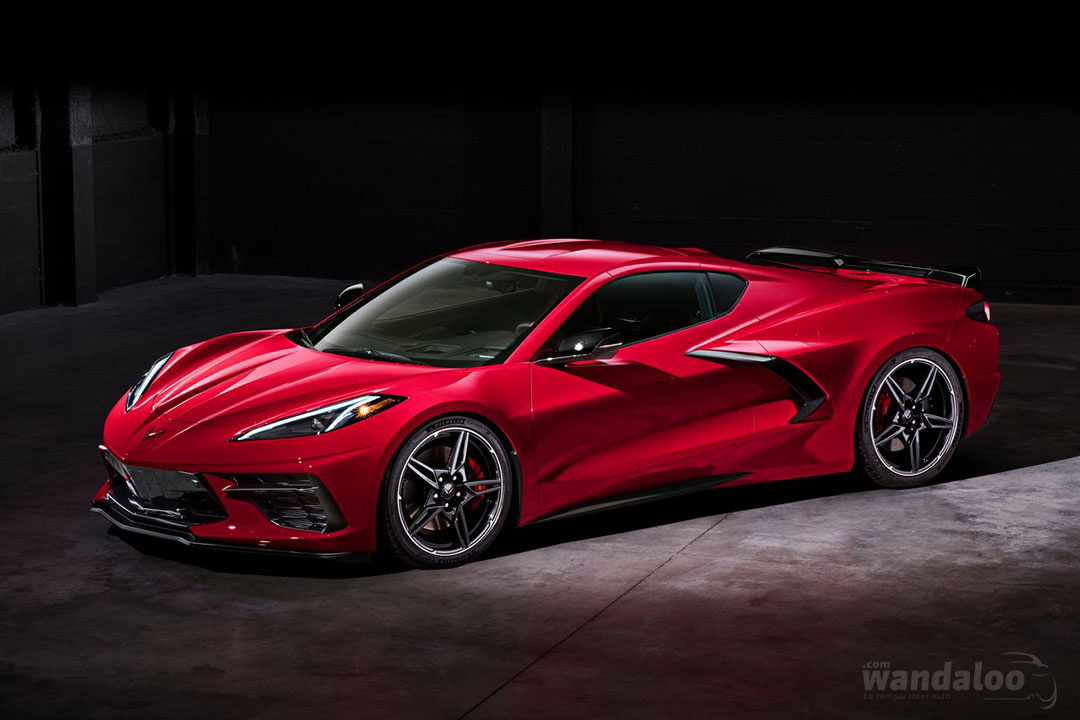 https://www.wandaloo.com/files/2019/07/Chevrolet-Corvette-C8-2020-Maroc-11.jpg