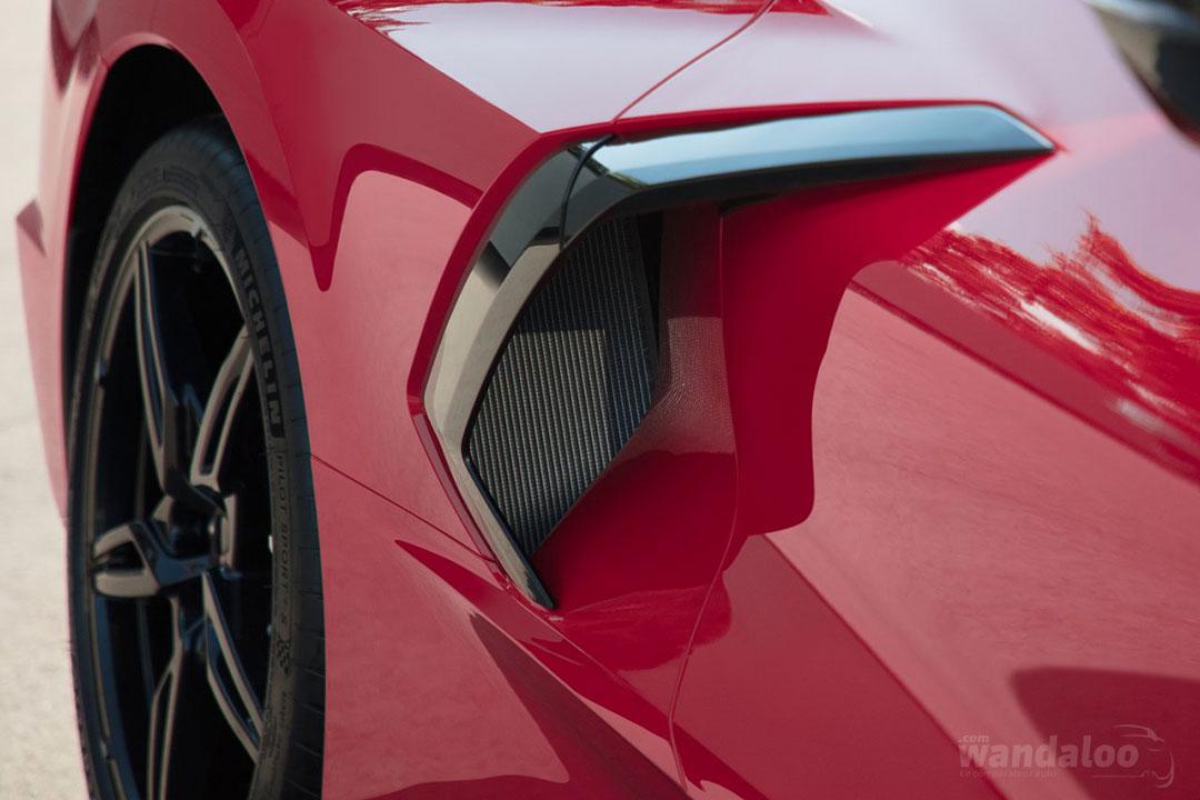 https://www.wandaloo.com/files/2019/07/Chevrolet-Corvette-C8-2020-Maroc-13.jpg