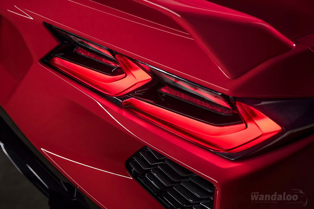 https://www.wandaloo.com/files/2019/07/Chevrolet-Corvette-C8-2020-Maroc-14.jpg