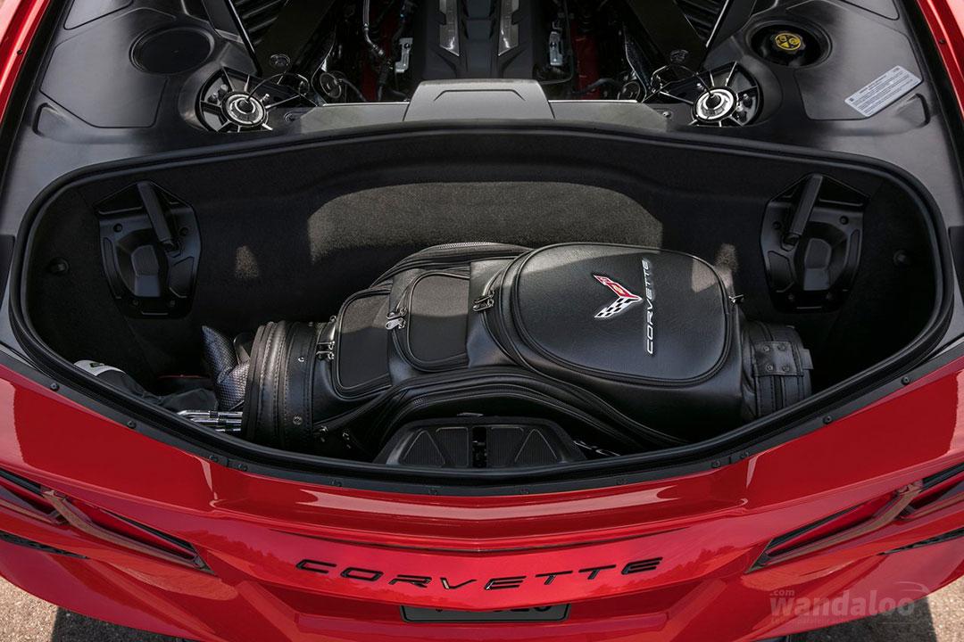 https://www.wandaloo.com/files/2019/07/Chevrolet-Corvette-C8-2020-Maroc-15.jpg