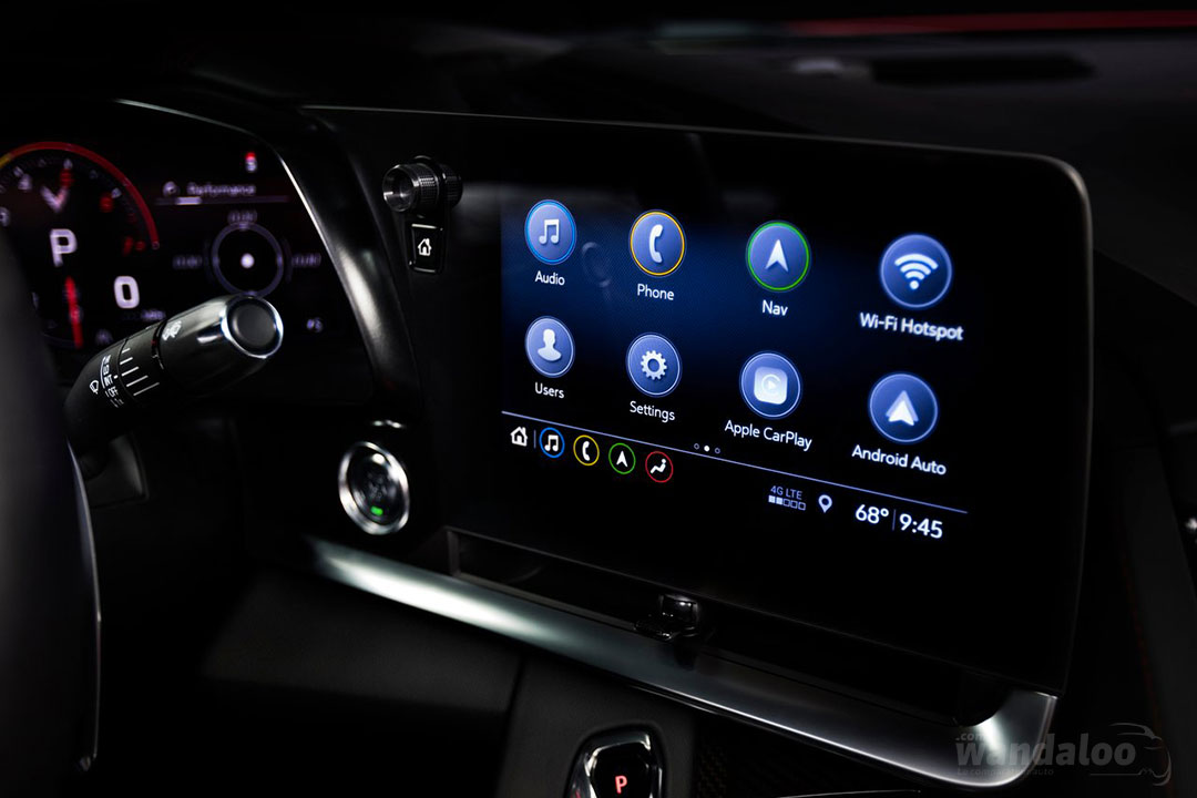 https://www.wandaloo.com/files/2019/07/Chevrolet-Corvette-C8-2020-Maroc-16.jpg