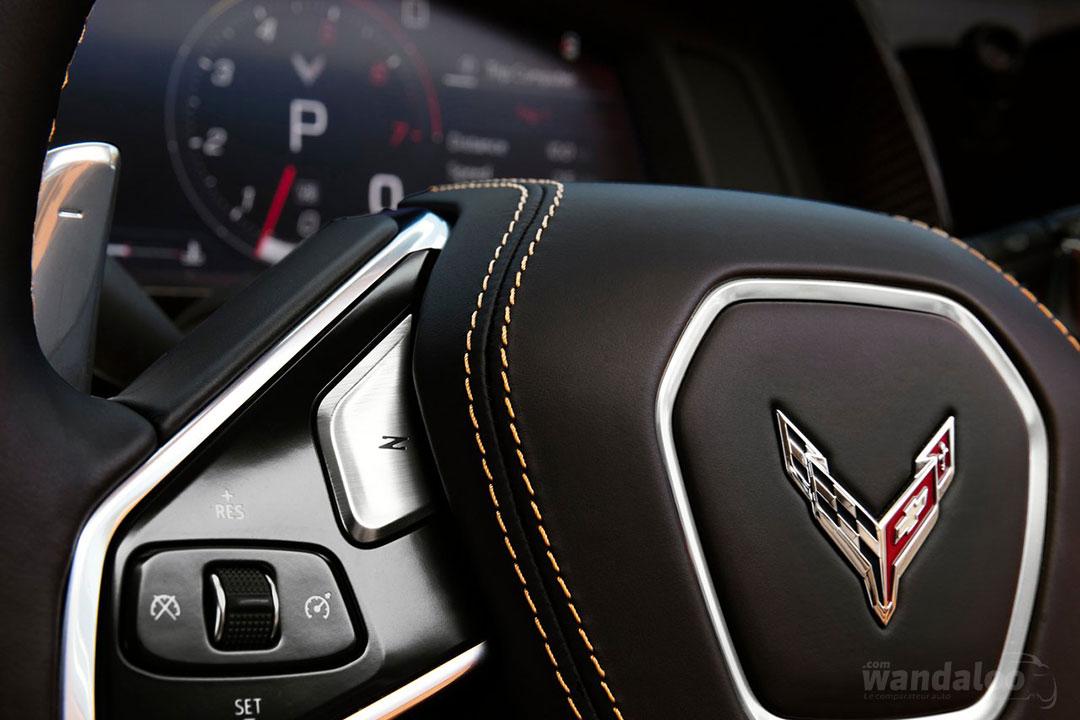 https://www.wandaloo.com/files/2019/07/Chevrolet-Corvette-C8-2020-Maroc-17.jpg